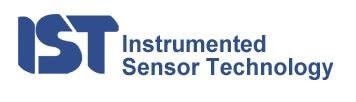 IST - Logo