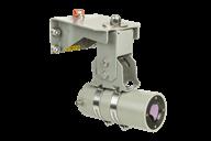 Marine Fixed Thermal Camera