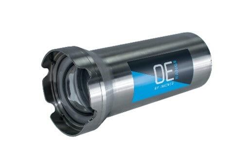 Subsea Camera