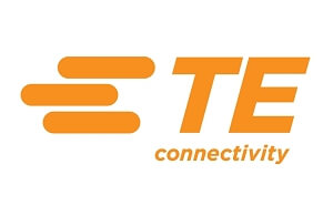 TE Connectivity - Logo